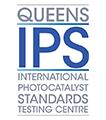 Queens IPS